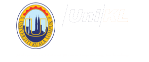 List Of Programmes | | UniKL MIMET