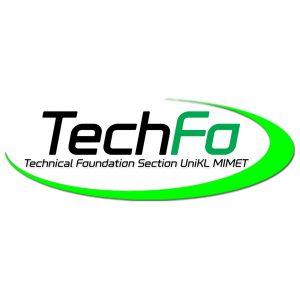 Logo Techfo