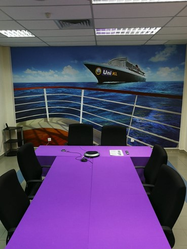 12 video conference