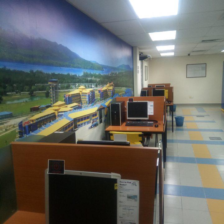 8computer 2
